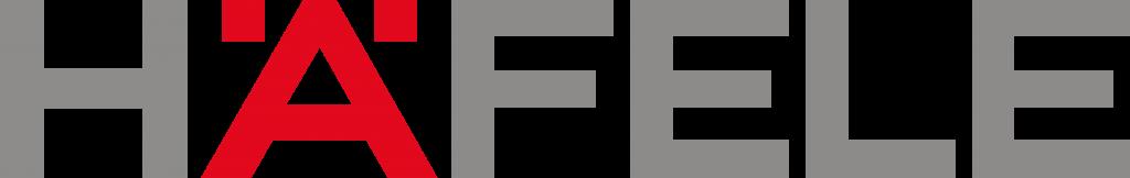 Häfele: unser Partner für Ersatzteile für defekte Fenster Mechanik
